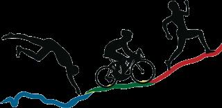 Triathlon Clip Art.png