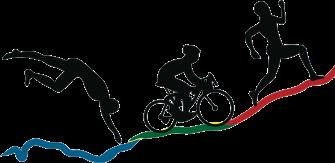 triathlon-clip-art