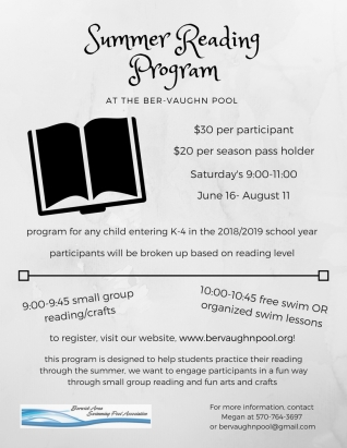 Summer Reading Program-JPG